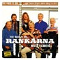 Album The race is on de Rankarna / Mats Rådberg