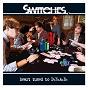 Album Heart tuned to D.e.a.D. de Switches