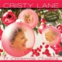 Album 17 christmas classics de Cristy Lane