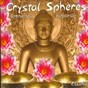 Album Crystal Spheres de Essania