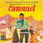 Album Carousel (music theater of lincoln center cast recording (1965)) de Music Theater of Lincoln Center Cast of Carousel