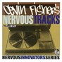 Album Cevin fisher's nervous tracks de Cevin Fisher