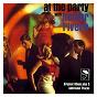 Album At the party de Hector Rivera