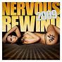 Compilation Nervous rewind 2009 avec Benny Royal / Starkillers / Oscar G / Ralph Falcon / Tommyboy...