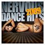 Compilation Nervous dance hits 2009 avec Jewel Kid / Kim English / Carefree / Chris Lake / Leggz...