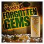 Compilation Nervous forgotten gems avec Norma Jean / Winx / Kim English / Aaron Ross / Natashe Watts...