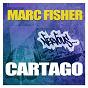 Album Cartago de Marc Fisher