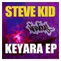 Album Keyara EP de Steve Kid