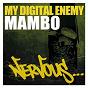 Album Mambo de My Digital Enemy