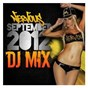Compilation Nervous september 2012 DJ MIX avec DJ Ginamarie / Ivan the Terrible / Lowboys / Joy Marquez / Paco Buggin...