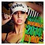 Compilation Nervous november 2014 - DJ MIX avec Terri B! / Sergio Fernandez / Renoa / Carlos Torre / Carabetta...