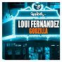Album Godzilla de Loui Fernandez