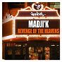 Album Revenge of the heavens de Madji K