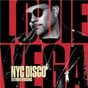 Album Nyc disco (extended versions) de Louie Vega