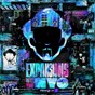 Album Expansions In The NYC Preview EP 2 de Louie Vega