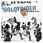 Album Disconnection notice bonus tracks de Goldfinger