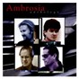 Album Anthology de Ambrosia