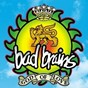 Album God Of Love de Bad Brains