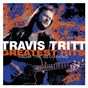 Album Greatest hits: from the beginning de Travis Tritt