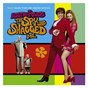 Compilation More music from the motion picture austin powers: the spy who shagged me avec Propellerheads / Austin Powers II: More Music From SNDTRK / Lords of Acid / The Monkees / Steppenwolf...