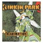 Album Reanimation de Linkin Park