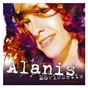 Album So-called chaos de Alanis Morissette