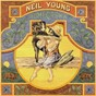 Album Homegrown de Neil Young