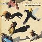 Album Living Mirage de The Head & the Heart
