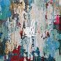 Album Post traumatic (deluxe version) de Mike Shinoda
