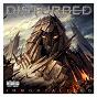 Album Immortalized de Disturbed