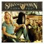 Album Corn fed de Shannon Brown