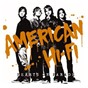 Album Hearts on parade de American Hi Fi