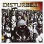 Album Ten thousand fists de Disturbed