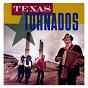 Album Texas tornados de Texas Tornados