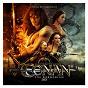 Compilation Conan the barbarian 3d avec Tyler Bates