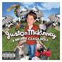 Album A middle class hole de Juston Mckinney