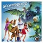 Compilation Scooby-doo 2: monsters unleashed avec Big Brovaz / Simple Plan / New Radicals / Apache Indian / Fatboy Slim...