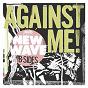 Album New wave B-sides de Against Me!