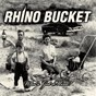 Album Who's got mine de Rhino Bucket
