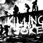 Album Killing joke de Killing Joke