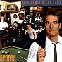 Album Sports de Huey Lewis / The News