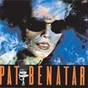 Album Best Shots de Pat Benatar