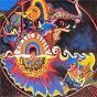 Album Sallie fforth de Rainbow Ffolly