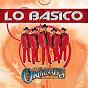 Album Lo basico de Los Originales de San Juan