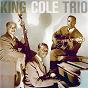 Album The Nat King Cole Trio - The Complete Capitol Transcription Sessions de Nat King Cole