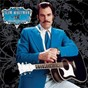 Album Slim whitman the collection de Slim Whitman