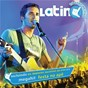Album Latino ao vivo 10 anos de Latino