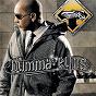 Album Numma eyns de DJ Tomekk