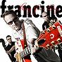 Album King for a day de Francine