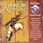 Compilation Reis do rodeio avec Marcos & Fernando / Edson & Hudson / Gino E Geno / Caca Moraes / Guilherme & Santiago...